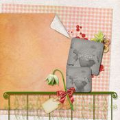 Sweet_berry_2_template-001_medium
