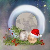 Ho_ho_ho_template_3-001_medium