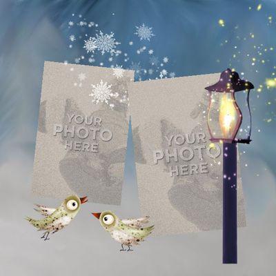 Ho_ho_ho_template_3-002