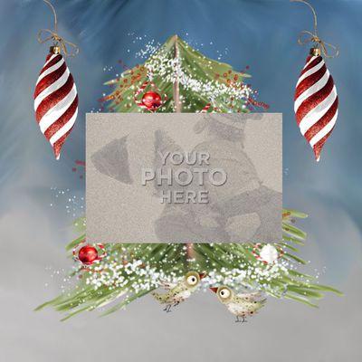 Ho_ho_ho_template_3-004
