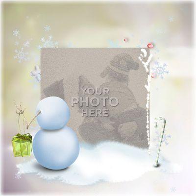 Ho_ho_ho_template_4-002