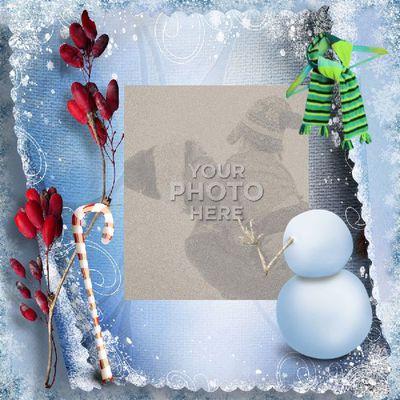 Ho_ho_ho_template_4-004