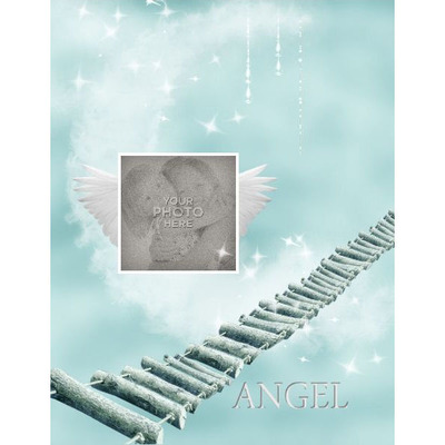 11x8_angel_template_1-001