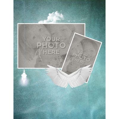 11x8_angel_template_1-004