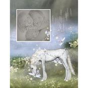11x8_princess_template_4-001_medium