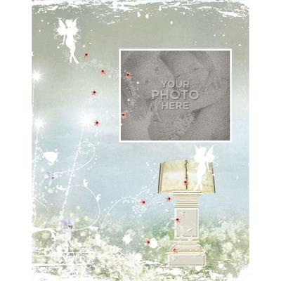 11x8_princess_template_4-002