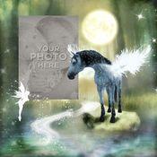 Princess_template_5-001_medium