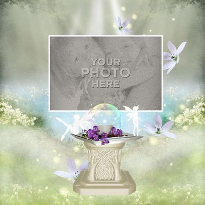 Princess_template_6-004