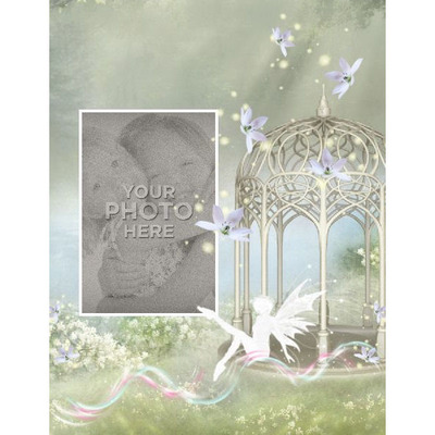 11x8_princess_template_6-001