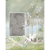 11x8_princess_template_6-001_medium