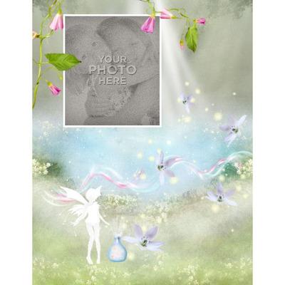 11x8_princess_template_6-002