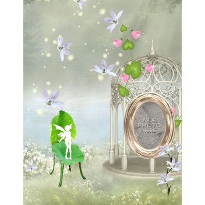 11x8_princess_template_6-003