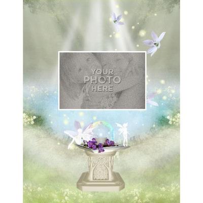 11x8_princess_template_6-004