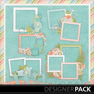 Welcome_home_baby_cluster_frames
