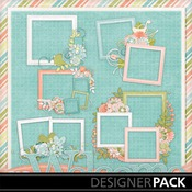 Welcome_home_baby_cluster_frames_medium