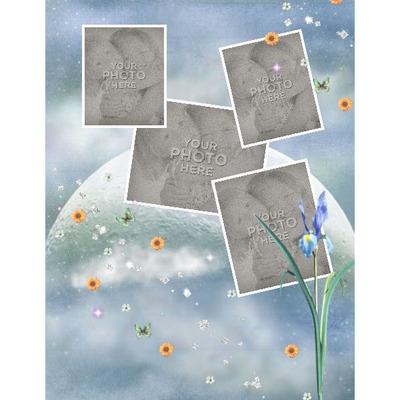 11x8_dream_template_5-003