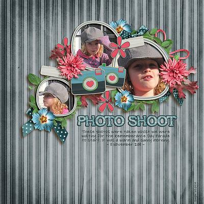 Sns-photoshoot