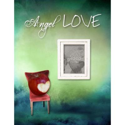 11x8_angel_template_4-003