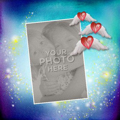Angel_love_template_5-002