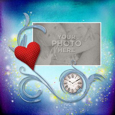 Angel_love_template_5-004