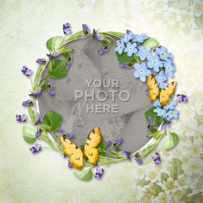 Spring_template_1-001