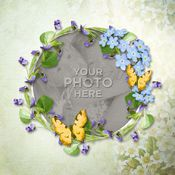 Spring_template_1-001_medium