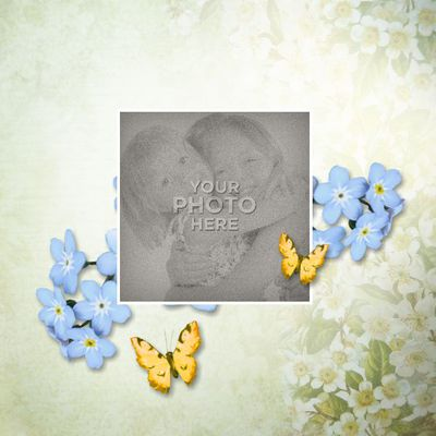 Spring_template_1-004