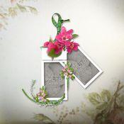 Spring_template_2-001_medium