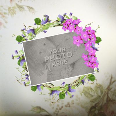 Spring_template_2-003