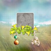Spring_template_3-001_medium