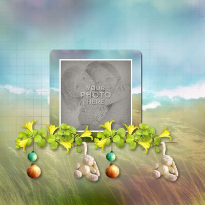 Spring_template_3-004