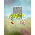 11x8_spring_template_3-001_small