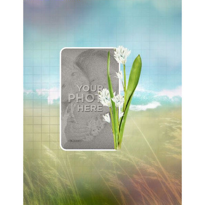 11x8_spring_template_3-003