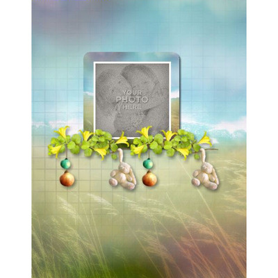 11x8_spring_template_3-004