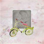 Spring_template_4-001_medium