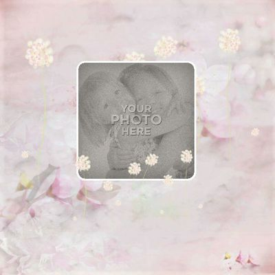 Spring_template_4-002