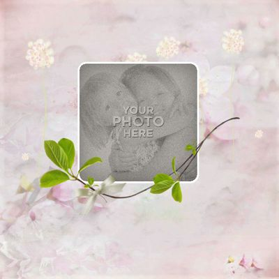 Spring_template_4-003