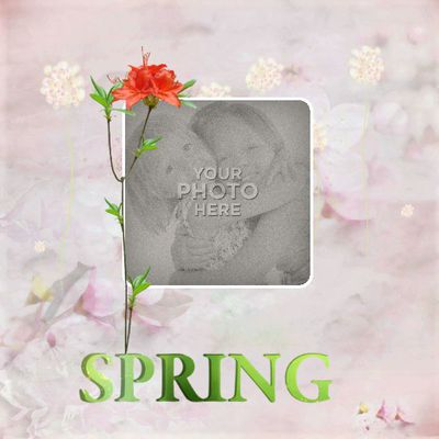 Spring_template_4-004