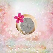 Spring_template_5-001_medium
