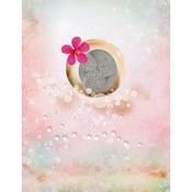 11x8_spring_template_5-001_medium