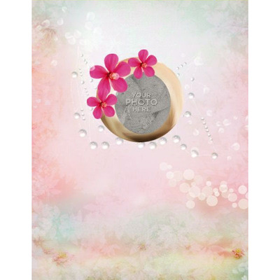 11x8_spring_template_5-003