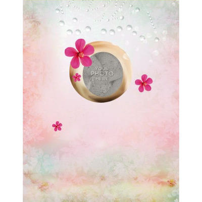 11x8_spring_template_5-004