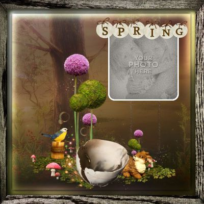 Spring_template_6-001