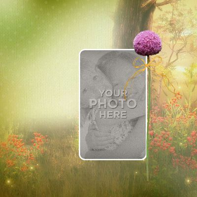 Spring_template_6-002