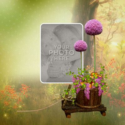 Spring_template_6-004