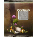 11x8_spring_template_6-001_small