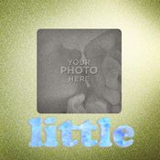 Little_boy_template-001_medium