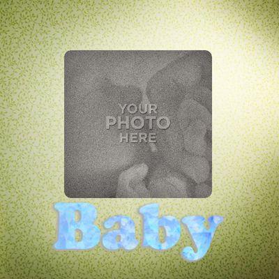 Little_boy_template-003