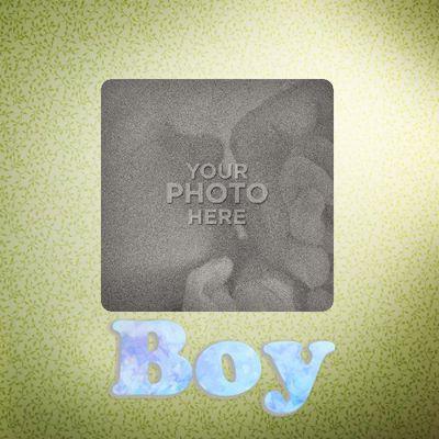 Little_boy_template-004