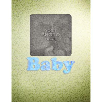 11x8_little_boy_template-003